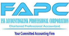 FSS Accountinglink Professional Corporation